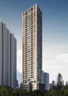 Apartamento En Ventaen Panama, Marbella, Panama, PA RAH: 19-7908