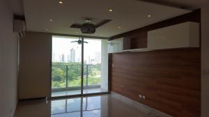 Apartamento En Alquileren Panama, Via España, Panama, PA RAH: 19-7922