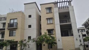 Apartamento En Alquileren Panama, Panama Pacifico, Panama, PA RAH: 19-7925
