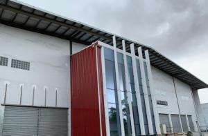 Galera En Alquileren Panama, Milla 8, Panama, PA RAH: 19-7927