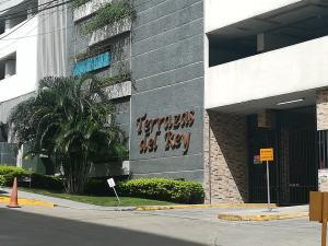 Apartamento En Ventaen Panama, Condado Del Rey, Panama, PA RAH: 19-7934
