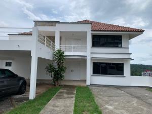 Casa En Ventaen Panama, Betania, Panama, PA RAH: 19-7983