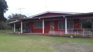Casa En Ventaen Veraguas, Veraguas, Panama, PA RAH: 19-8416