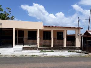 Casa En Ventaen Arraijan, Vista Alegre, Panama, PA RAH: 19-8419