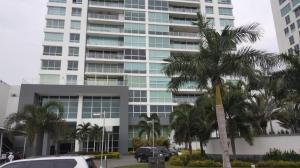 Apartamento En Ventaen Panama, Costa Del Este, Panama, PA RAH: 19-7949