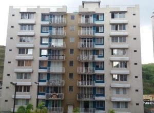 Apartamento En Alquileren Panama, Transistmica, Panama, PA RAH: 19-7959