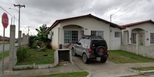 Casa En Ventaen Panama, Tocumen, Panama, PA RAH: 19-7976
