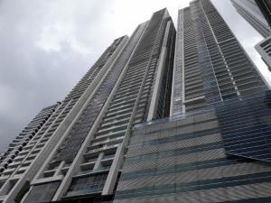 Apartamento En Ventaen Panama, Avenida Balboa, Panama, PA RAH: 19-7981