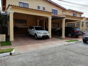 Casa En Alquileren Panama, Cerro Viento, Panama, PA RAH: 19-7994