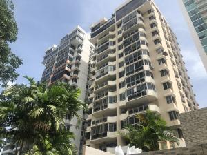 Apartamento En Ventaen Panama, Paitilla, Panama, PA RAH: 19-7989