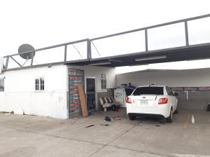 Local Comercial En Alquileren Panama, Juan Diaz, Panama, PA RAH: 19-7997