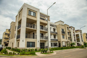 Apartamento En Ventaen Panama, Panama Pacifico, Panama, PA RAH: 19-8009