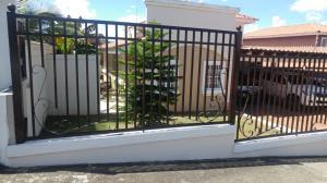 Casa En Alquileren Panama Oeste, Arraijan, Panama, PA RAH: 19-8028