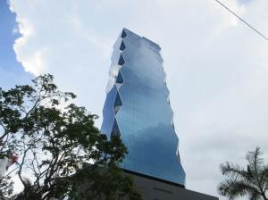 Oficina En Alquileren Panama, Bellavista, Panama, PA RAH: 19-8032