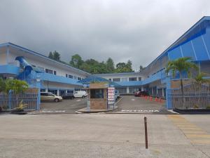 Edificio En Ventaen Panama Oeste, Arraijan, Panama, PA RAH: 19-8050