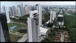 Apartamento En Alquileren Panama, Costa Del Este, Panama, PA RAH: 19-8055