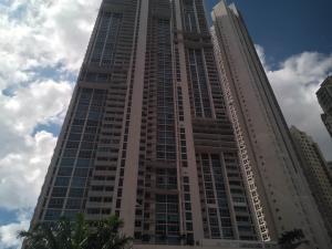 Apartamento En Ventaen Panama, Punta Pacifica, Panama, PA RAH: 19-8077