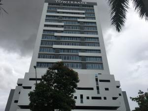 Oficina En Alquileren Panama, Costa Del Este, Panama, PA RAH: 19-8080