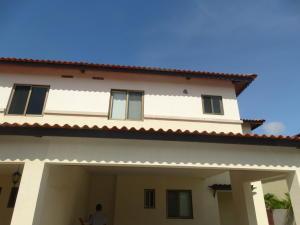Casa En Alquileren Panama, Panama Pacifico, Panama, PA RAH: 19-8083