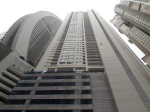 Apartamento En Alquileren Panama, Punta Pacifica, Panama, PA RAH: 19-8088