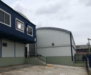 Galera En Alquileren Panama, Juan Diaz, Panama, PA RAH: 19-8089