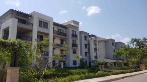 Apartamento En Alquileren Panama, Panama Pacifico, Panama, PA RAH: 19-8095