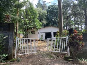 Casa En Ventaen Pacora, Cerro Azul, Panama, PA RAH: 19-8099