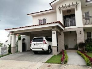 Casa En Ventaen Panama, Versalles, Panama, PA RAH: 19-8098