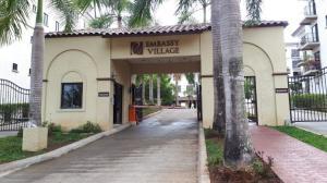Apartamento En Alquileren Panama, Albrook, Panama, PA RAH: 19-8100