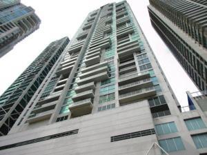 Apartamento En Alquileren Panama, Punta Pacifica, Panama, PA RAH: 19-8101