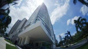 Apartamento En Ventaen Panama, Costa Del Este, Panama, PA RAH: 19-8102
