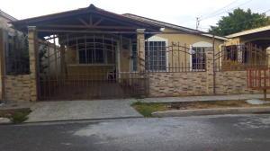 Casa En Ventaen Panama Oeste, Arraijan, Panama, PA RAH: 19-8118