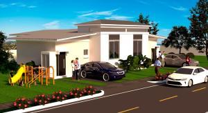 Casa En Ventaen Panama, Costa Sur, Panama, PA RAH: 19-8128