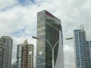 Oficina En Alquileren Panama, Avenida Balboa, Panama, PA RAH: 19-8150