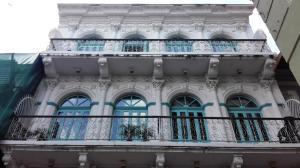 Apartamento En Alquileren Panama, Casco Antiguo, Panama, PA RAH: 19-8153