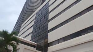 Consultorio En Alquileren Panama, Paitilla, Panama, PA RAH: 19-8167