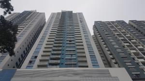 Apartamento En Ventaen Panama, Via España, Panama, PA RAH: 19-8165