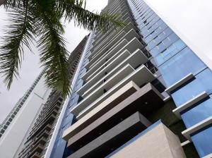 Apartamento En Alquileren Panama, Costa Del Este, Panama, PA RAH: 19-8222