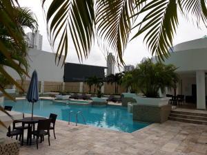 Apartamento En Alquileren Panama, Costa Del Este, Panama, PA RAH: 19-8170