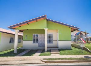 Casa En Ventaen La Chorrera, Chorrera, Panama, PA RAH: 19-8187