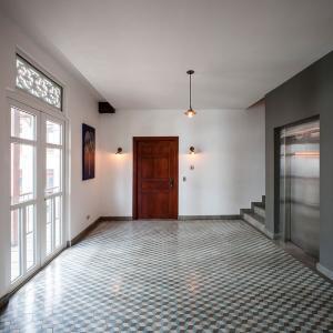 Apartamento En Alquileren Panama, Casco Antiguo, Panama, PA RAH: 19-8176