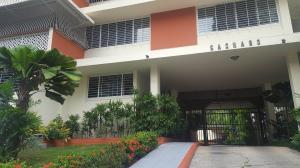 Apartamento En Alquileren Panama, El Cangrejo, Panama, PA RAH: 19-8177