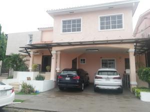 Casa En Ventaen Panama, Altos De Panama, Panama, PA RAH: 19-8188