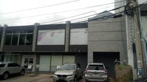 Local Comercial En Alquileren Panama, San Francisco, Panama, PA RAH: 19-8191