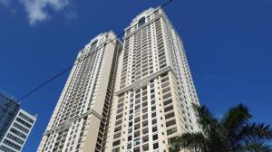 Apartamento En Alquileren Panama, Costa Del Este, Panama, PA RAH: 19-8225