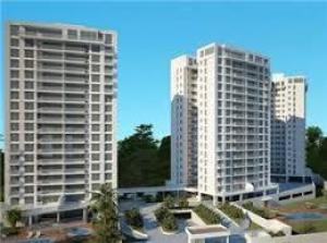 Apartamento En Alquileren Panama, Clayton, Panama, PA RAH: 19-8228