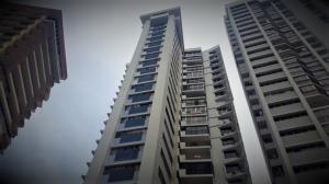 Apartamento En Alquileren Panama, Paitilla, Panama, PA RAH: 19-8230