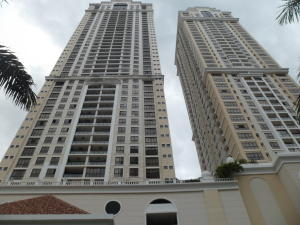 Apartamento En Alquileren Panama, Costa Del Este, Panama, PA RAH: 19-8234