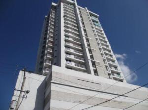 Apartamento En Ventaen Panama, El Cangrejo, Panama, PA RAH: 19-8237