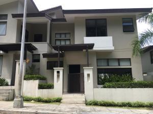 Casa En Ventaen Panama, Panama Pacifico, Panama, PA RAH: 19-8245